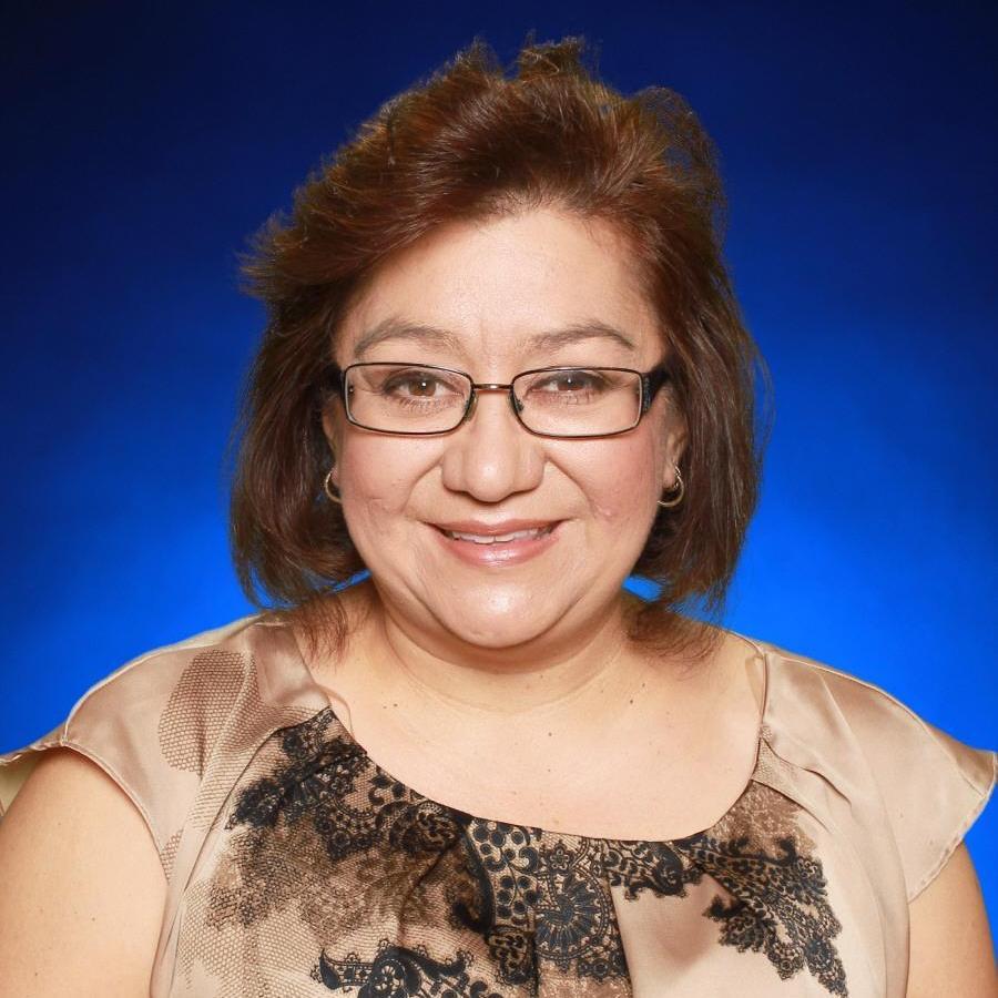 Carolyn Orosco-Sandoval's Profile Photo