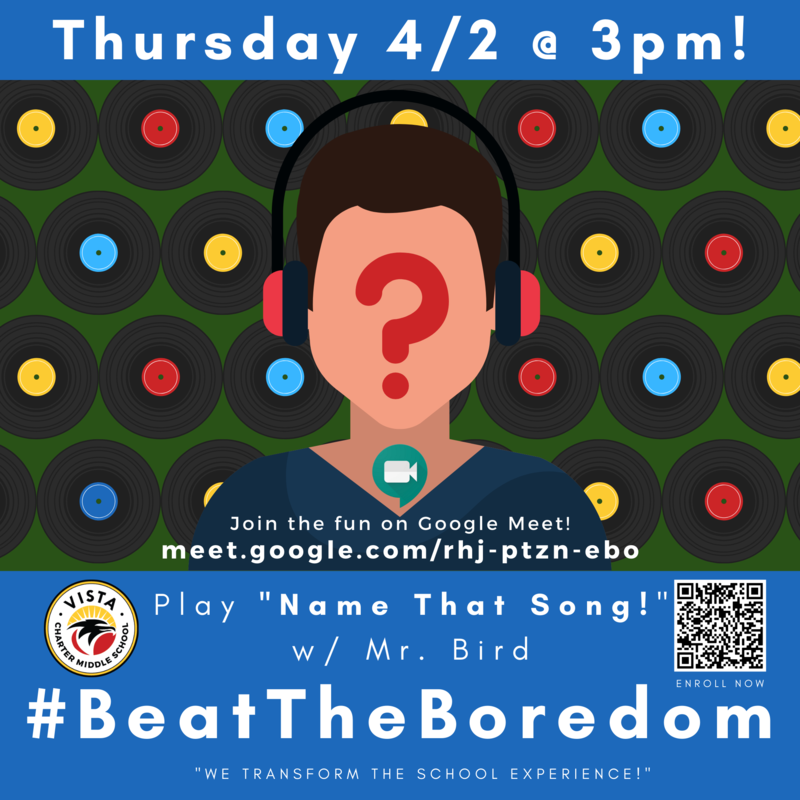 Beat the Boredom Activities Featured Photo