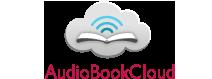 TumbleBook Audiobooks