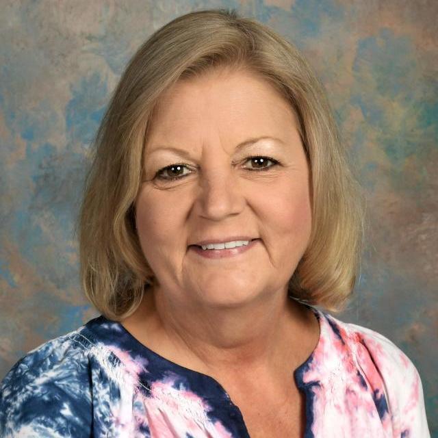 Gina Skipper's Profile Photo