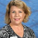 Julie Fannon's Profile Photo