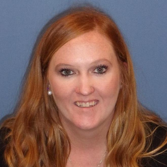 Jessica Stovall's Profile Photo