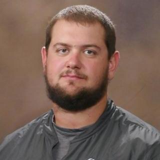 Noah Allen's Profile Photo