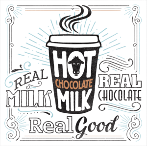 hot chocolate sign.png