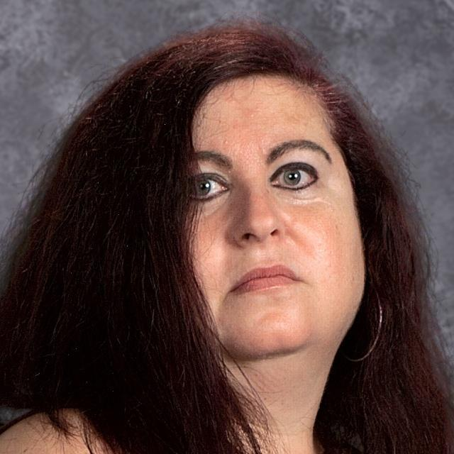 Lisa Siff's Profile Photo