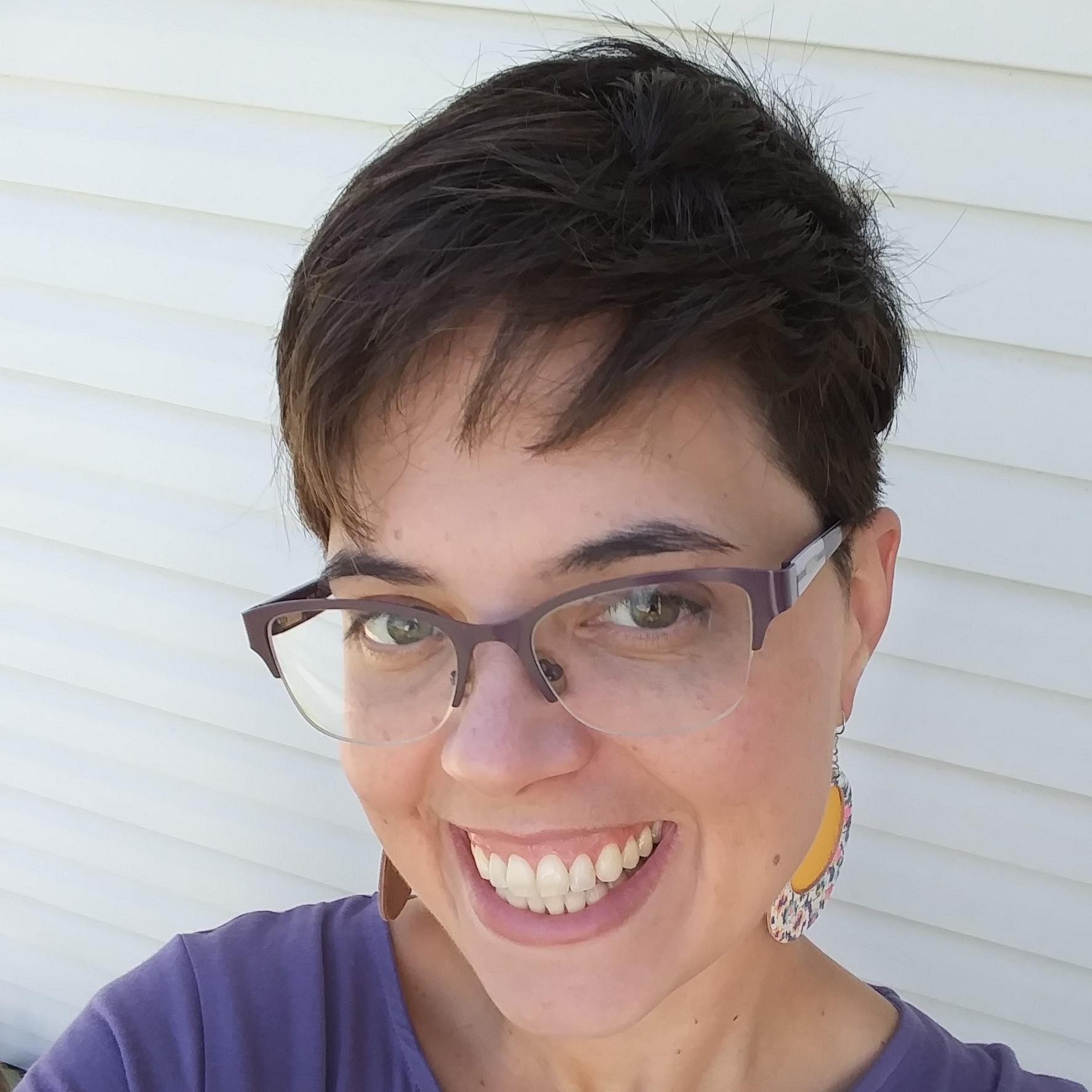 Blaire Nelson's Profile Photo