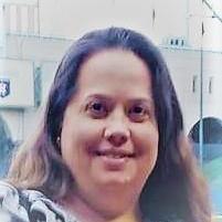 Christi Tuttle's Profile Photo