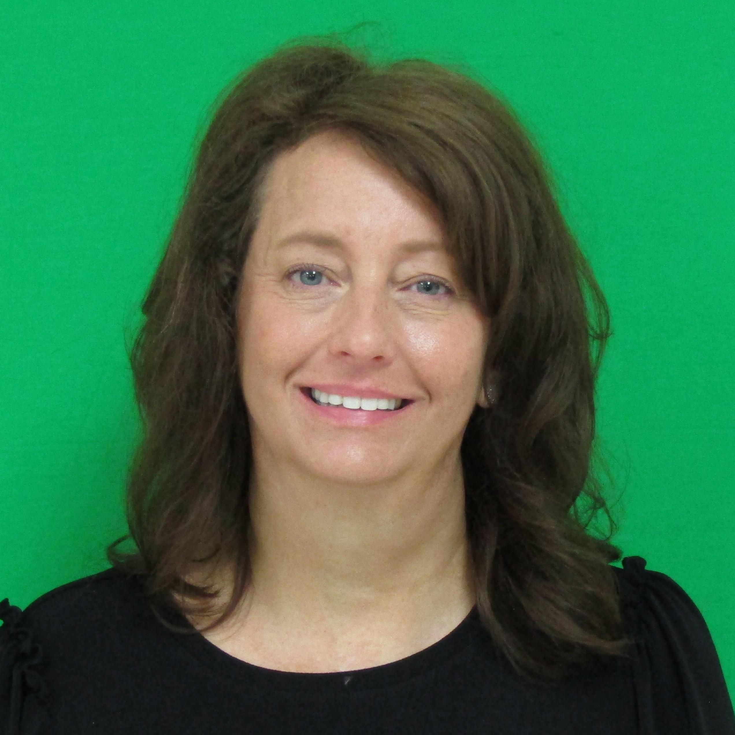 Donna Buehring's Profile Photo