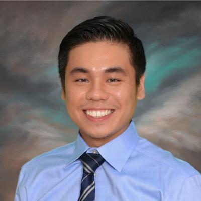Jimmy Shiau's Profile Photo