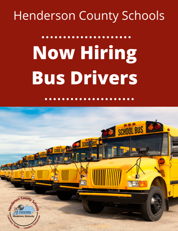 Now Hiring Bus Drivers.png