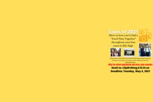 Website Senior Pics.png