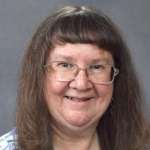 Patti Ford's Profile Photo