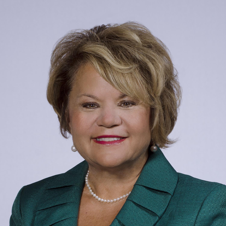 Melody Hackney's Profile Photo