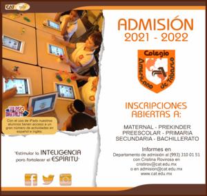 Promos 2021 15.png