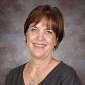Melissa Dalton's Profile Photo