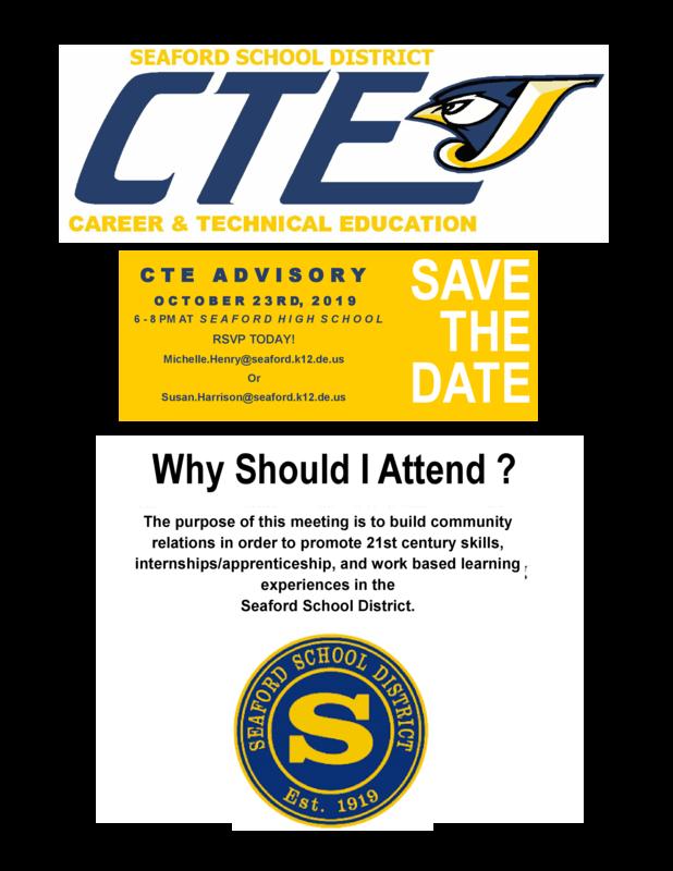 CTE Flyer.png