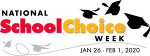 NationalSchoolChoiceWeek.jpg