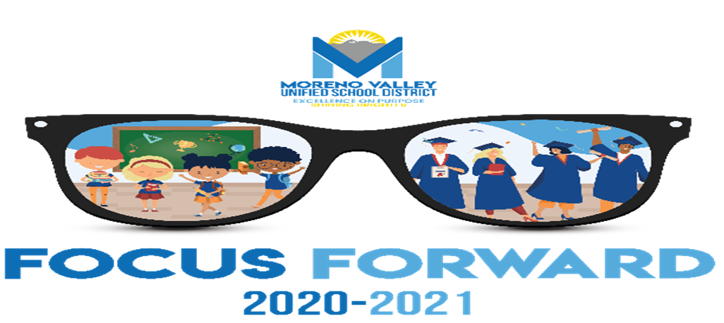 MVUSD Focus Forward