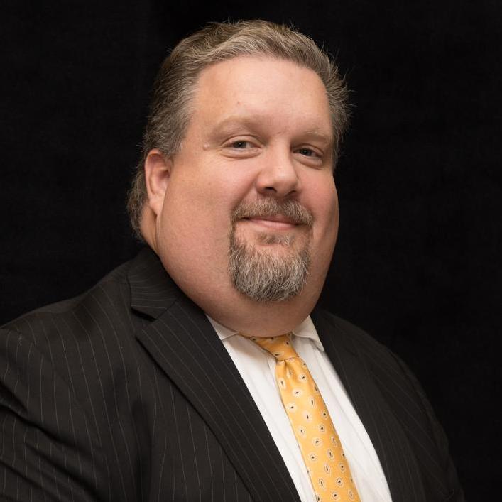 Stan Crounse's Profile Photo