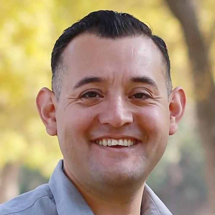 Emigdio Ojeda's Profile Photo