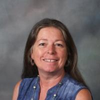 Suzanne Walton's Profile Photo