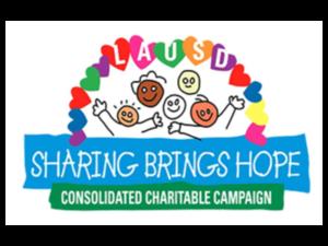 SharingBringsHope.png
