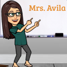 Citlaly Avila's Profile Photo