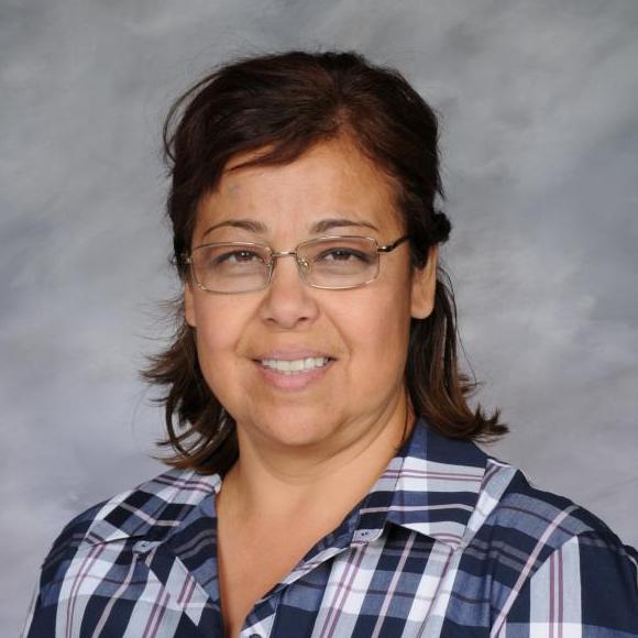 Barbara Encinas's Profile Photo