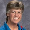 Kathy Gatzke's Profile Photo