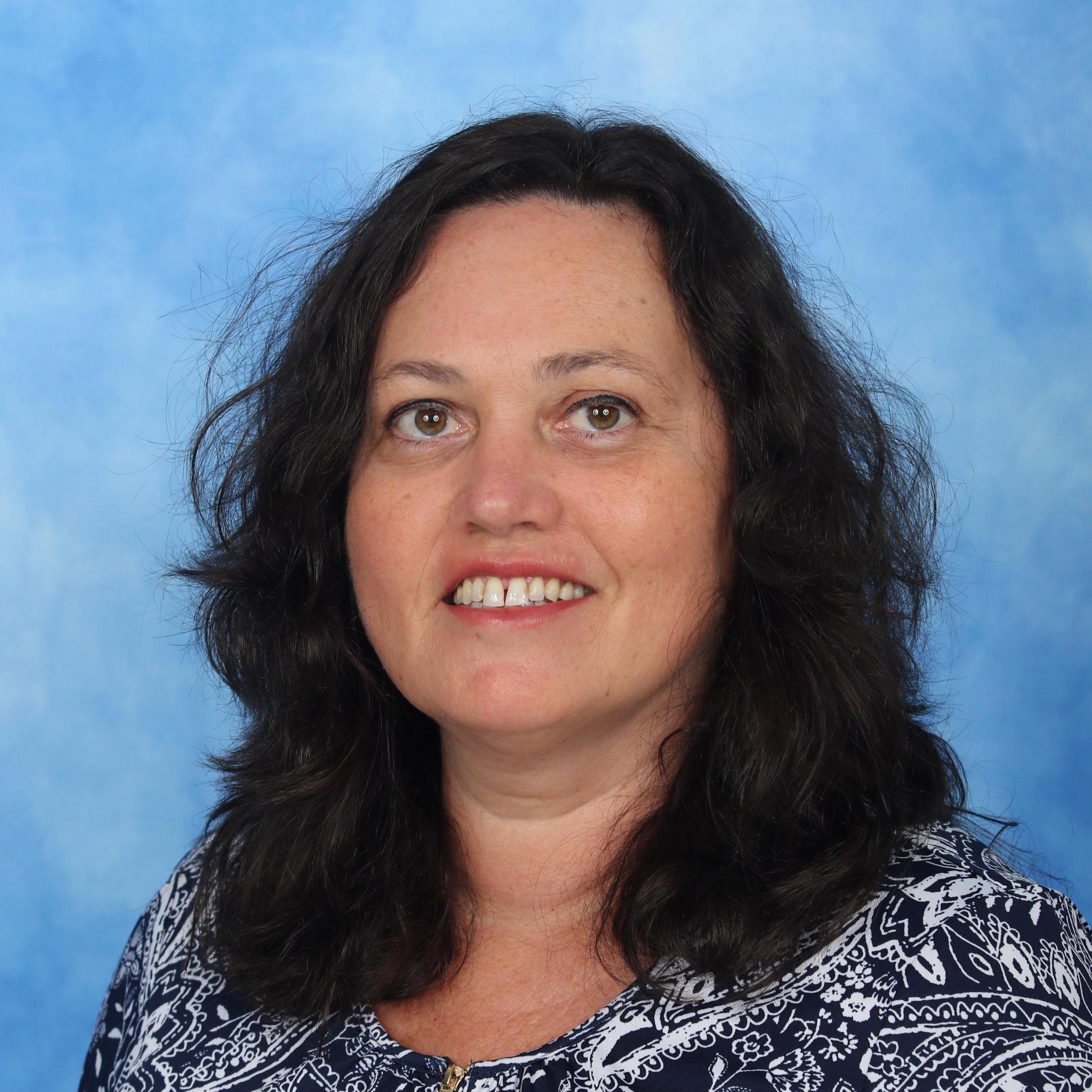 Ayelet Fridman's Profile Photo