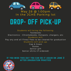 Drop- off Pick-up.png