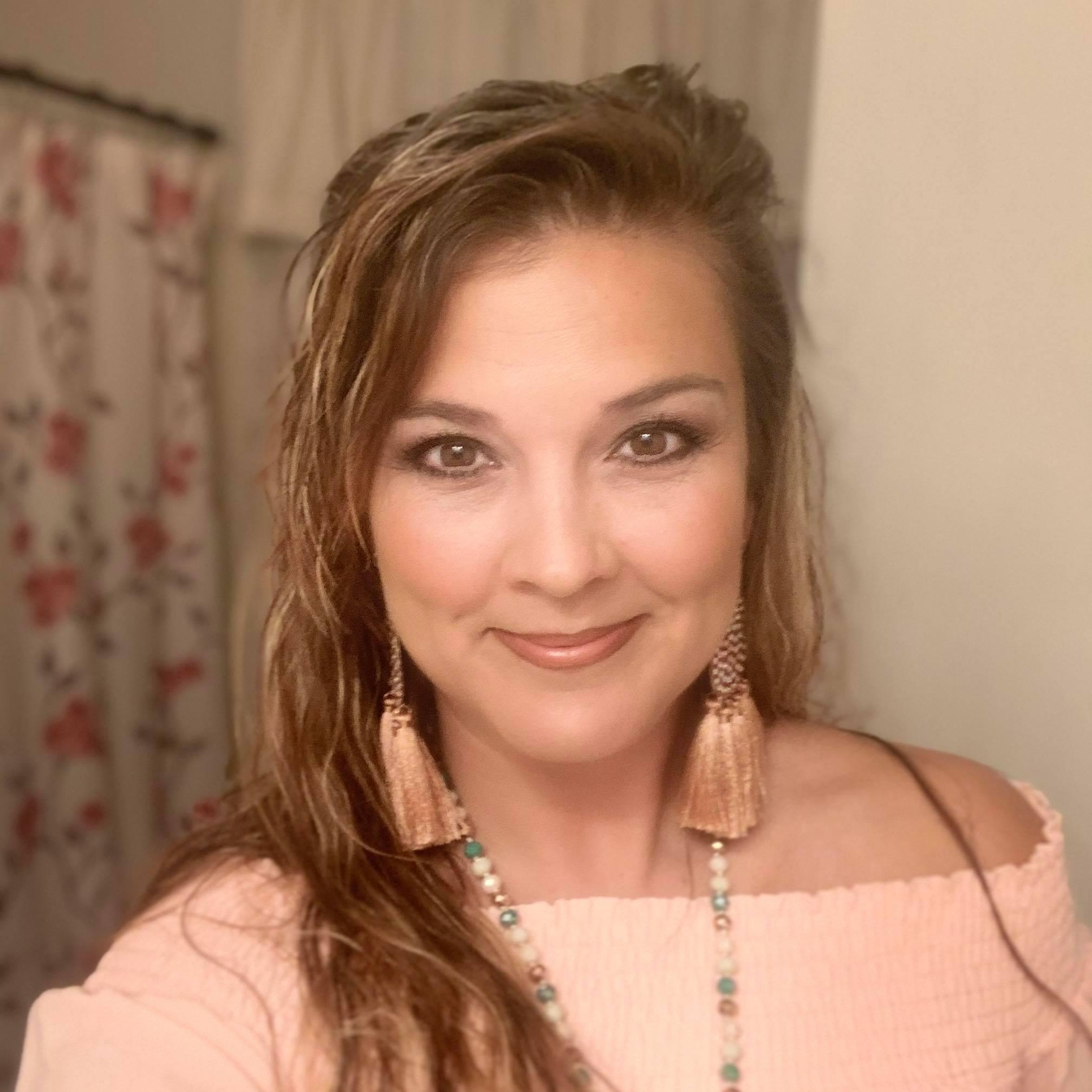 Kari Crumley's Profile Photo
