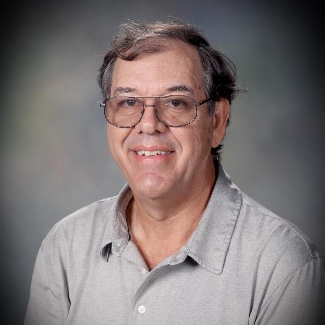 Rich Dutcher's Profile Photo