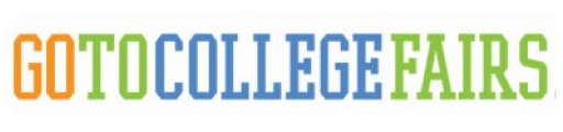 How Can You Get the Most out of Virtual College Fairs? Featured Photo