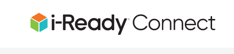 Iready Connect