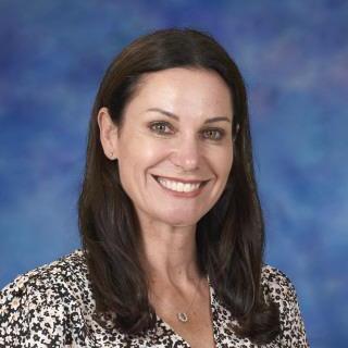 Stefanie Miquelon's Profile Photo