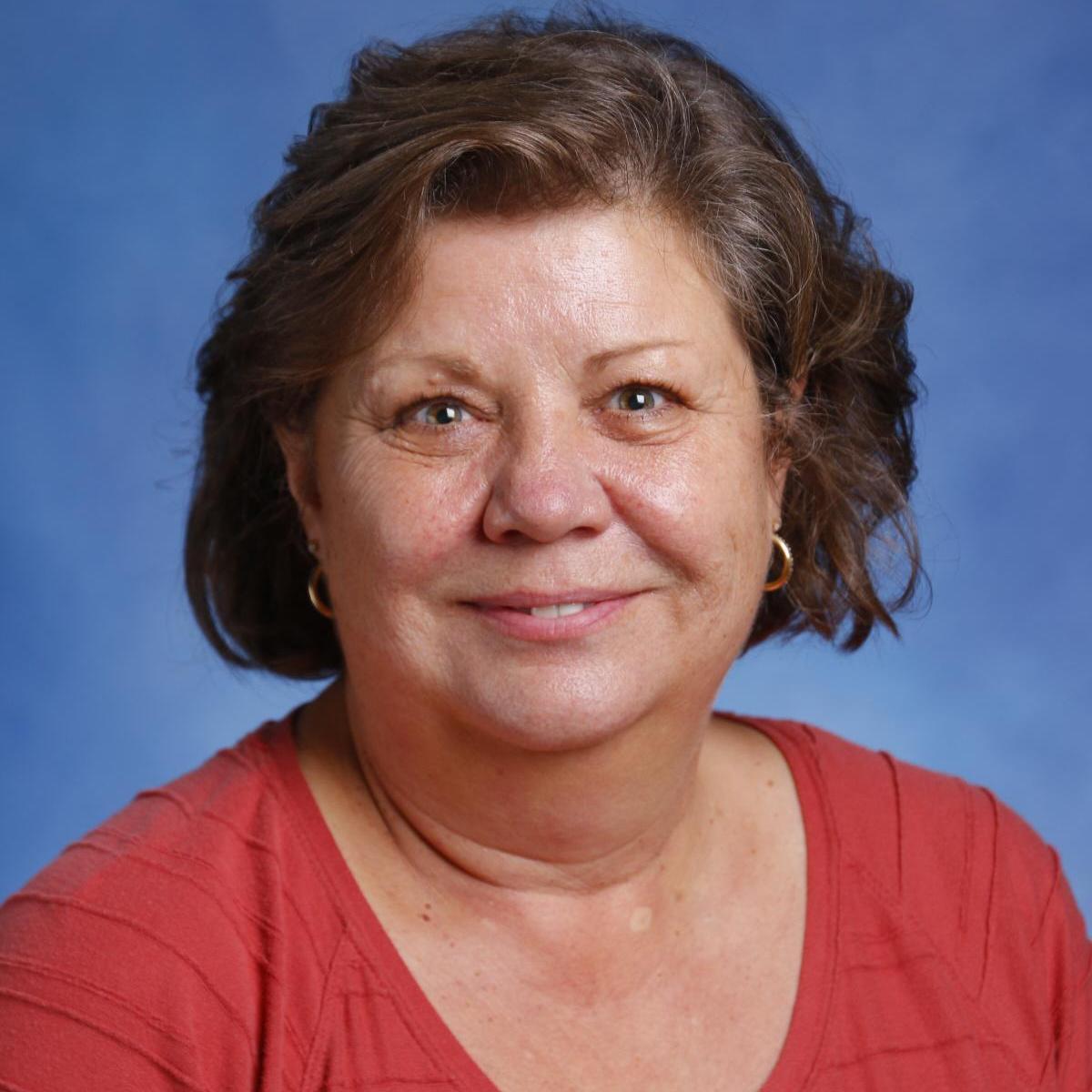 Tracy Harmon's Profile Photo