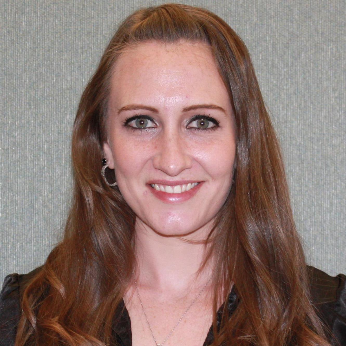 Rachel Thames's Profile Photo