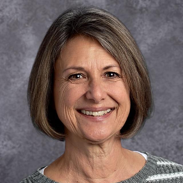 Susan Jacoby, BSN, RN-C's Profile Photo