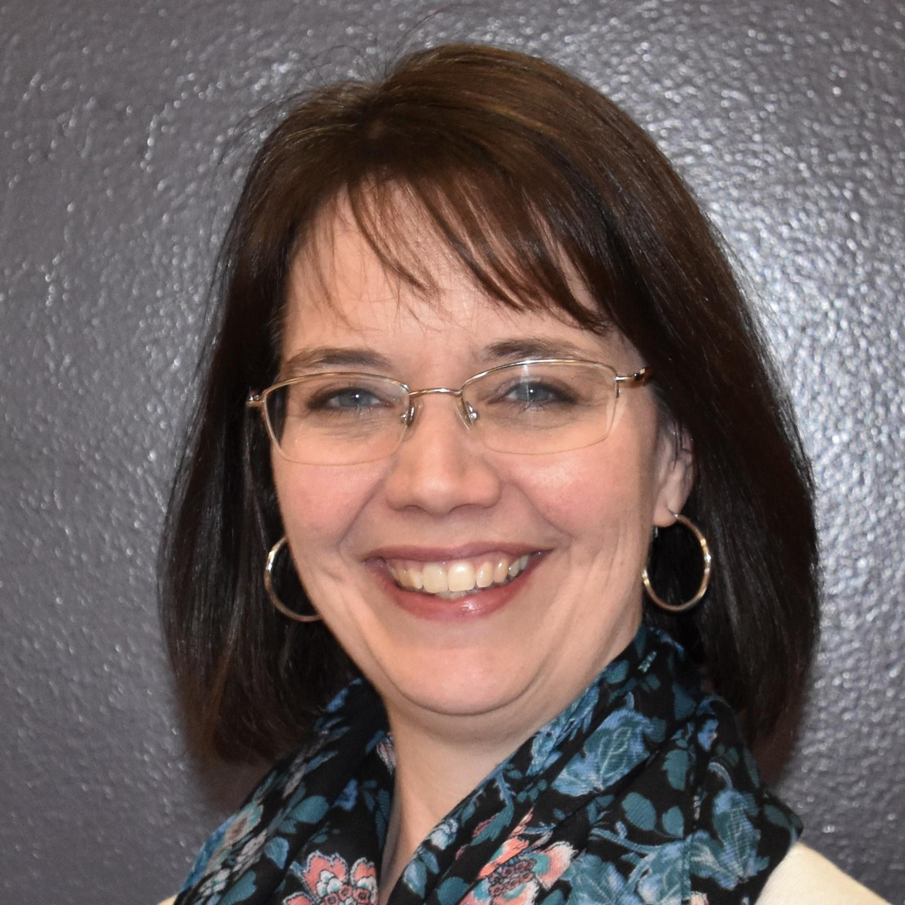Melinda McClelland's Profile Photo
