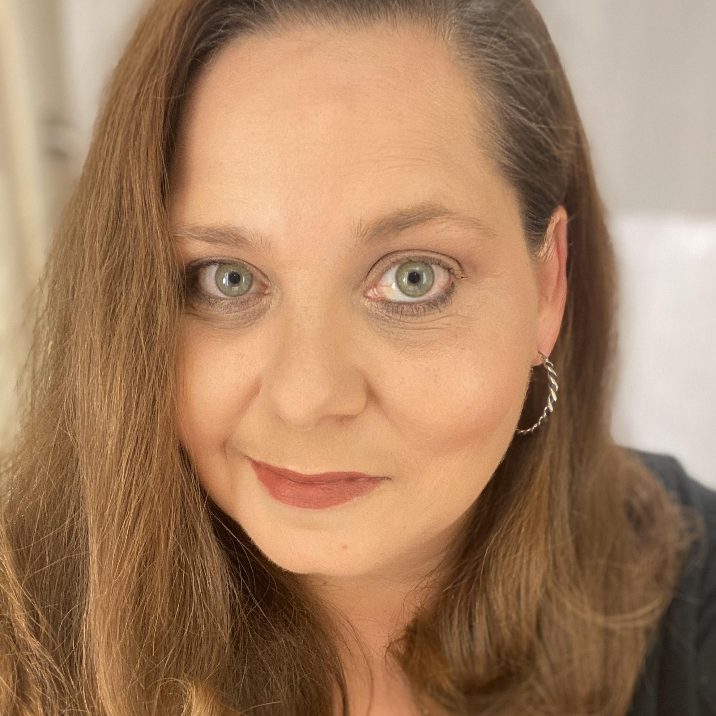 Cynthia Bulacan's Profile Photo