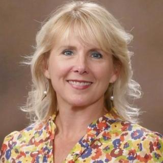 Carol Parkins's Profile Photo