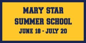 Summer School 2018.jpg