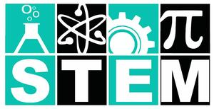 STEM Logo for School colore change.jpg