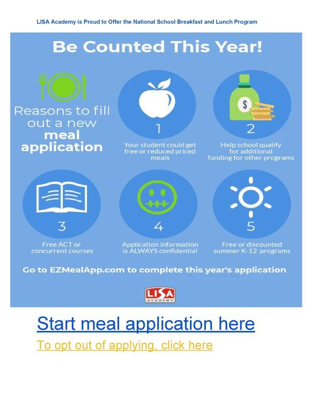 meal application flyer with links- including option to decline.jpg