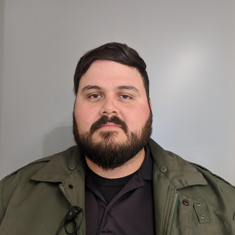 Edgar Bucio's Profile Photo