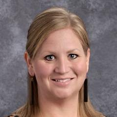 Sadina Eschbach's Profile Photo
