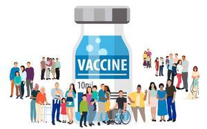 Vaccine_Cover.jpg