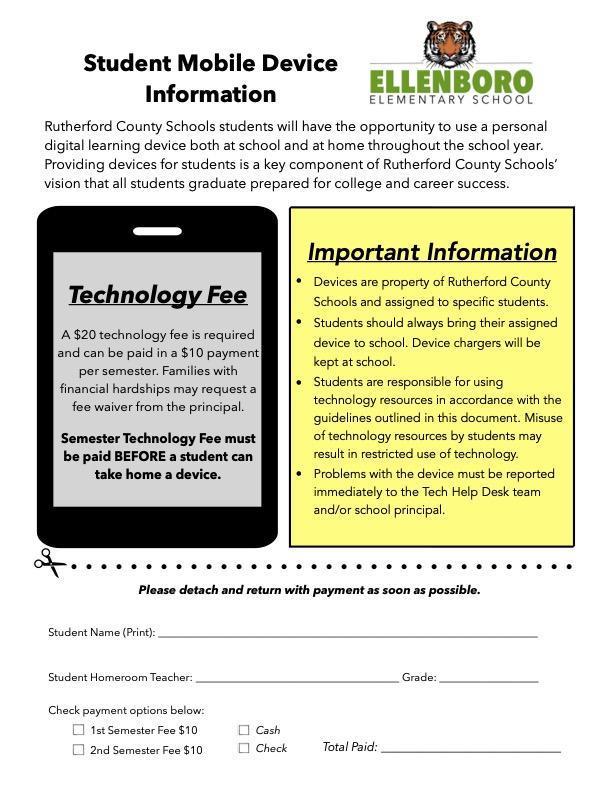 EES Student Technology Fee.jpg