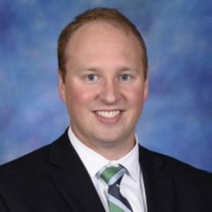 Scott Liska's Profile Photo